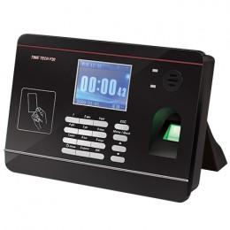 time-tech-f20-260x260