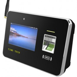 time-tech-f108-260x260