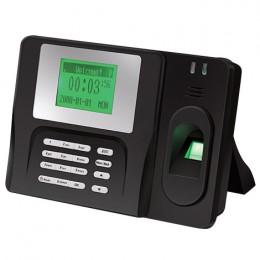 time-tech-t66-260x260
