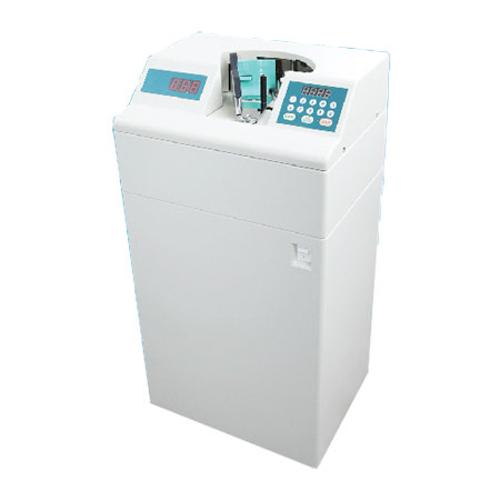 Secure-LD-990A