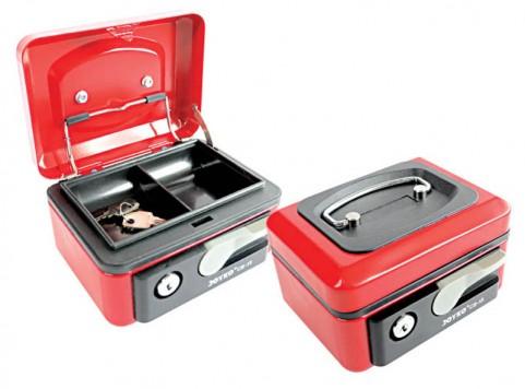 Cash-Box CB-15
