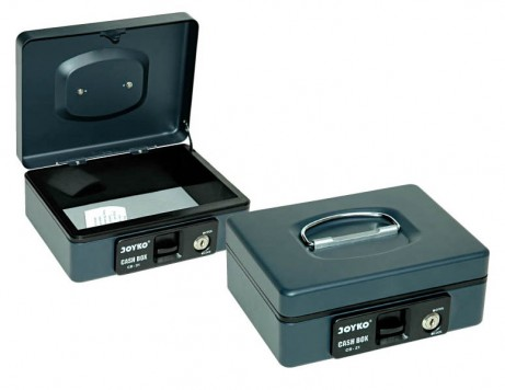 Cash Box CB-26